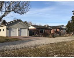 686116 Highway # 2 Highway, woodstock, Ontario
